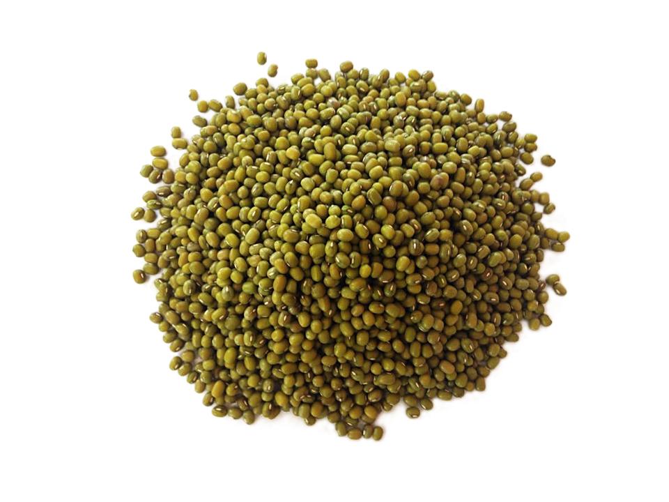Mungbeans