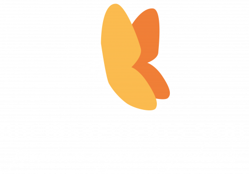 Ingrédients biologiques - organic ingredients